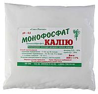 Монофосфат калію (0,3кг)