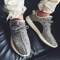 Кроссовки Adidas Yeezy 350 Boost Kanye West