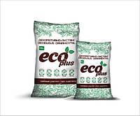 Субстрат торфяний ECO PLUS (декоративно-листяні 10л)