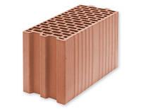 LEIER (Леиер) керамические блоки 18,8 P + W, фото 1