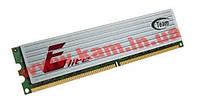 Оперативная память Team DDR3 DDR3 4GB/ 1866 Elite Plus UD-D3 (TPD34G1866HC1301)