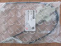 Ремкомплект стеклоподъемника Mercedes Vito W638 (L) ROTWEISS RW72013, фото 1