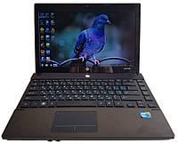 Ноутбуки HP ProBook 4320s13 i3 4GB RAM 500GB HDD, фото 1