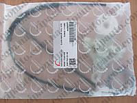 Ремкомплект стеклоподъемника Mercedes Vito W638 (R) ROTWEISS RW72014