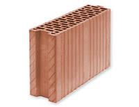 LEIER (Леиер) керамические блоки 11,5 P + W, фото 1
