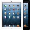 Apple iPad 2/3/4