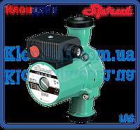 Циркуляционный насос Sprut LRS 25-4S-180