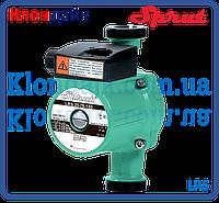 Циркуляционный насос Sprut LRS 25-8S-180