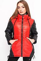 Куртка женская LeveL- 24, 44-52
