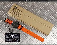 Мужские военные часы Infantry 037