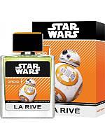 STAR WARS DROID La Rive/Стар Варз Друид Ла Рив, 50мл, туалетная вода для мальчиков