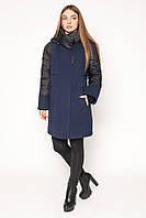 Пальто демисезонные женские  LeveL-44, (7 цветов)
