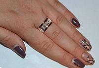 Серебряное кольцо - Спаси и Сохрани
