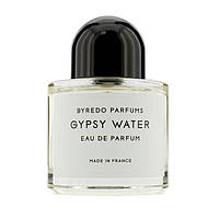 Byredo Gypsy Water 100ml ( унисекс ) - ТЕСТЕР
