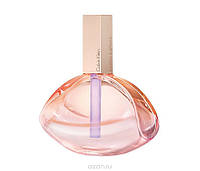 Calvin Klein Endless Euphoria 125ml - ТЕСТЕР