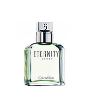 Calvin Klein Eternity For Men 100ml - ТЕСТЕР