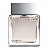 Calvin Klein Euphoria For Men 100ml - ТЕСТЕР
