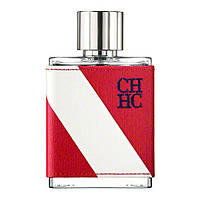 Carolina Herrera CH Men Sport 100ml - ТЕСТЕР