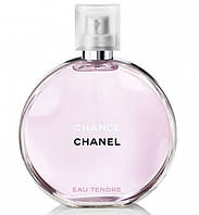 Chanel Chance Eau Tendre 100ml - ТЕСТЕР