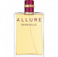 Chanel Allure Sensuelle 100ml - ТЕСТЕР