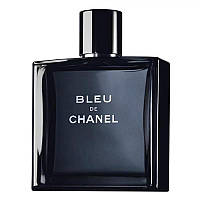 Chanel Bleu de Chanel 100ml - ТЕСТЕР