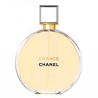 Chanel Chance edp 100ml - ТЕСТЕР