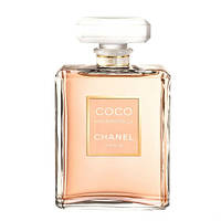 Chanel Coco Mademoiselle 100ml - ТЕСТЕР