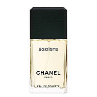 Chanel Egoiste edt 100ml - Tester