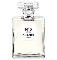 Chanel No 5 L'Eau 100ml - ТЕСТЕР