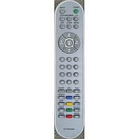 Пульт ду телевизора LG 6710Т00008В