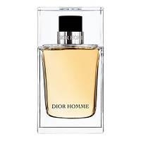 Christian Dior Homme 100ml - ТЕСТЕР