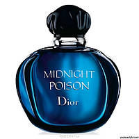 Christian Dior Midnight Poison 100ml - ТЕСТЕР