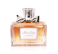 Christian Dior Miss Dior 100ml - ТЕСТЕР