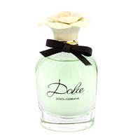 Dolce & Gabbana Dolce edp 75ml - ТЕСТЕР