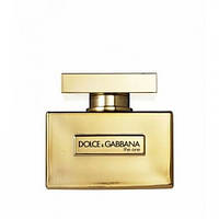 Dolce & Gabbana The One 2014 Edition (Gold) 75ml - ТЕСТЕР