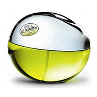 Donna Karan DKNY Be Delicious 100ml - ТЕСТЕР