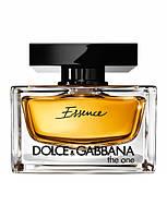Dolce & Gabbana The One Essence 75ml - ТЕСТЕР