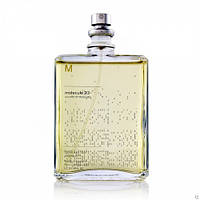 Escentric Molecules Molecule 03, 100ml ( унисекс ) - ТЕСТЕР