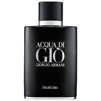 Giorgio Armani Acqua di Gio Profumo 100ml - ТЕСТЕР