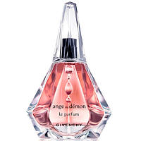 Givenchy Ange ou Demon Le Parfum 75ml - ТЕСТЕР