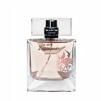 Givenchy Un Air d'Escapade 100ml - ТЕСТЕР