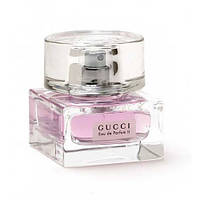Gucci Eau de Parfum 2 75ml - ТЕСТЕР