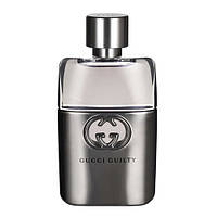 Gucci Guilty Pour Homme 90ml - ТЕСТЕР
