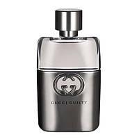 Gucci Guilty Pour Homme 90ml - ТЕСТЕР