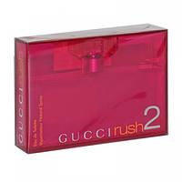Gucci Rush 2 75ml - ТЕСТЕР