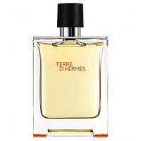 Hermes Terre D`Hermes 100ml - ТЕСТЕР
