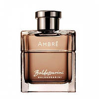 Hugo Boss Baldessarini Ambre 90ml - Тестер