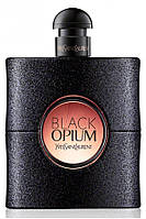 Yves Saint Laurent Black Opium 90ml - ТЕСТЕР