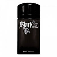 Paco Rabanne Black XS 100ml - ТЕСТЕР