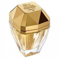 Paco Rabanne Lady Million Eau My Gold 80ml - ТЕСТЕР